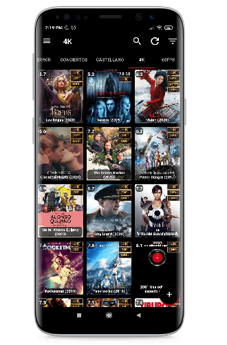 fmovies apk, descargar movie, hd movies apk, descargar movie