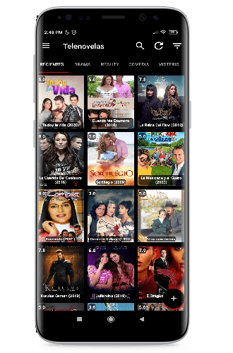 movie plus, plus 2 movie, movie plus, film apk