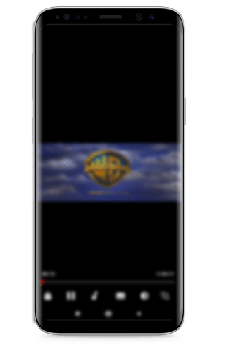 movie app, movie plus, movie plus usuario y contrasena