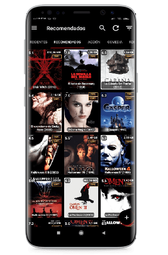 descargar movie, movie plus, movie plus, movie plus
