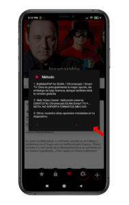 movie plus download, movie plus tv, movie plus play store, movie plus apk 2020, movie plus descargar gratis, movie plus apk premium