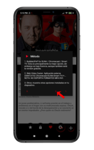 movie para pc, movii apk, movie apk uptodown, movie 1.1.8 apk, movie download, movie apk ios, movie apk malavida, movii descargar, movie aptoide, movie app instagram, moviplus, movie plus app, movie traductor, movie plus 2.3 apk, movie apk pc, movie plus apk uptodown, movie plus apk para pc, movie 1.1 8 apk, movie apk download, movie apk apps, movie apk 2020, movie apk mod, movie apk pro, movie apk downloader for android, movie apk hindi