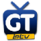 GT IPTV APK