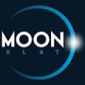 MoonKlat APK