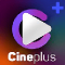 cine plus app android