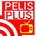 pelisplus.png